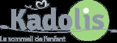 logo-kadolis