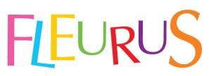logo_fleurus