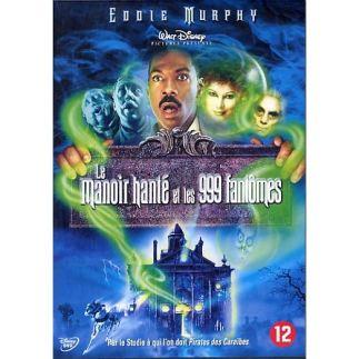 le-manoir-hante-et-les-999-fantomes-walt-disney