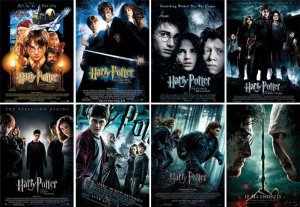 saga_harry_potter_films