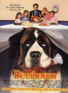 beethoven1992