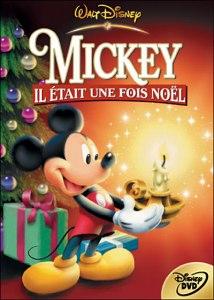 mickey-il-etait-une-fois-noel