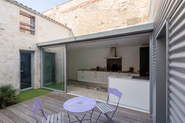 case-architectes_photographie_tonnay-charente_maison_architecture_hd__41