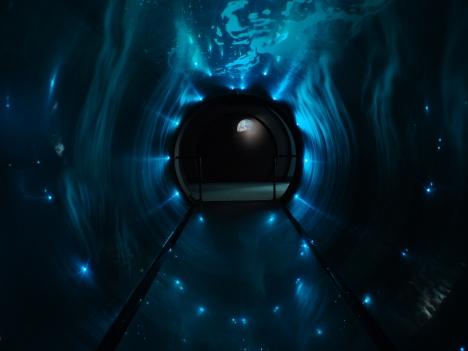 tunnel_meduse